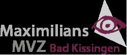 Allgemeinmedizin und Augenheilkunde – Maximilians MVZ Bad Kissingen, Allgemeinarzt und Augenarzt in Bad Kissingen